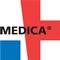 EnviroFALK, Aussteller auf der Medica 2016