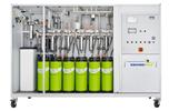 EnviroFALK Reinwasser-Kreislaufanlage