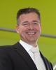 Magnus Häbel, EnviroFALK Key-Market-Manager Prozesswasser